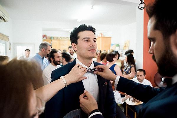 elegant-boho-wedding-cyprus-11
