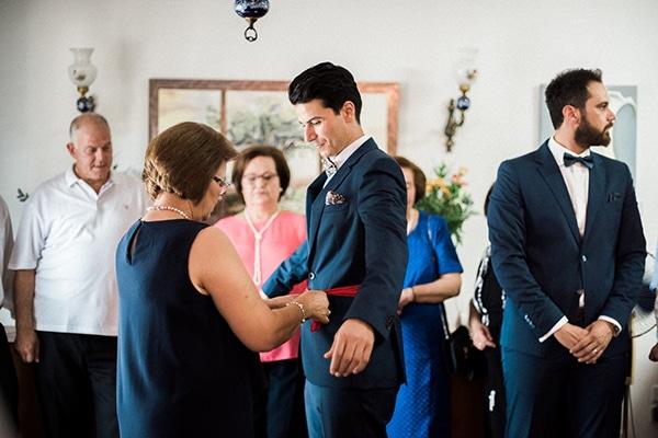 elegant-boho-wedding-cyprus-12