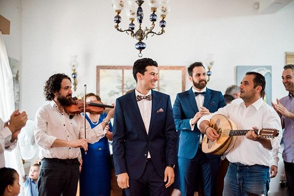 elegant-boho-wedding-cyprus-13