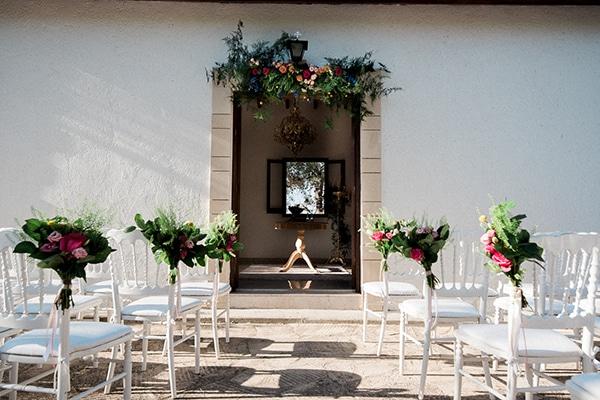elegant-boho-wedding-cyprus-15