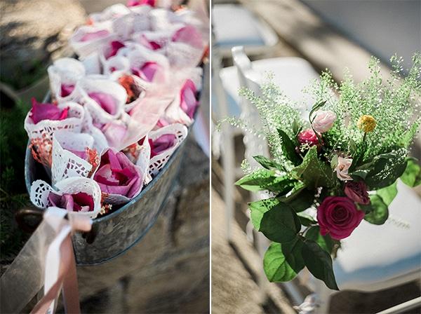 elegant-boho-wedding-cyprus-16Α