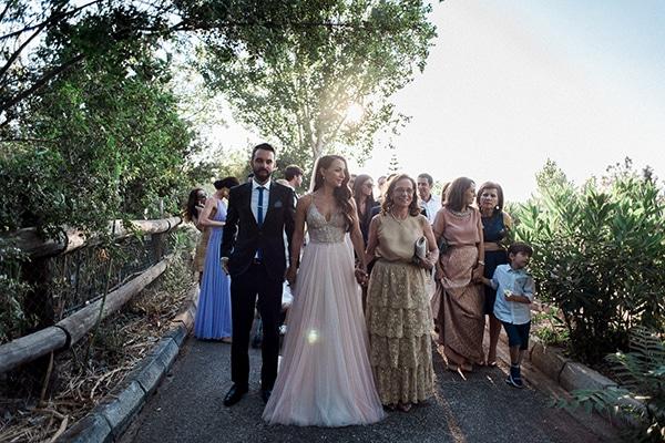 elegant-boho-wedding-cyprus-17