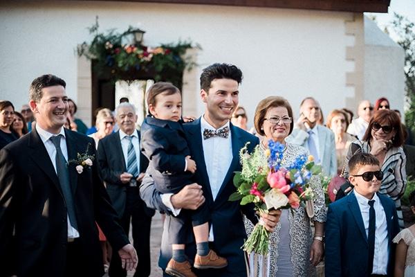elegant-boho-wedding-cyprus-18