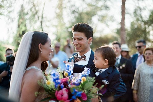 elegant-boho-wedding-cyprus-19