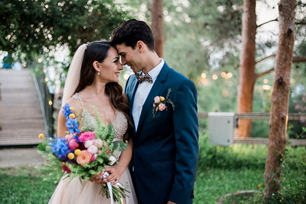 elegant-boho-wedding-cyprus-2
