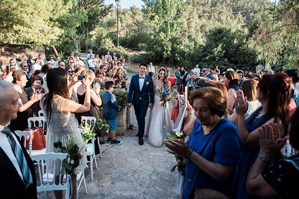 elegant-boho-wedding-cyprus-20