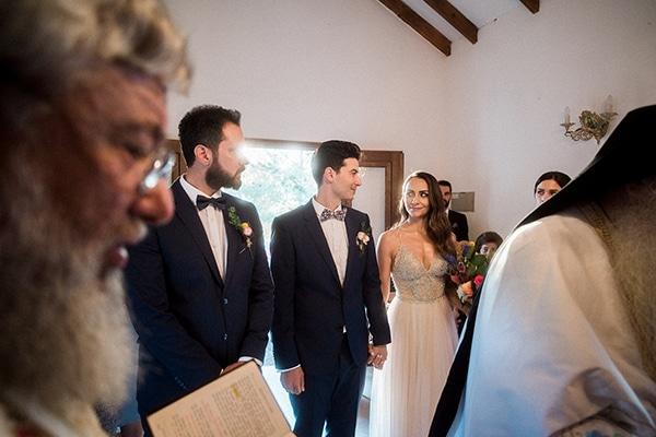 elegant-boho-wedding-cyprus-21