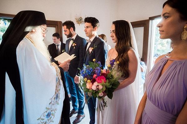 elegant-boho-wedding-cyprus-22