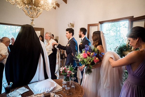 elegant-boho-wedding-cyprus-23