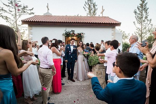 elegant-boho-wedding-cyprus-24