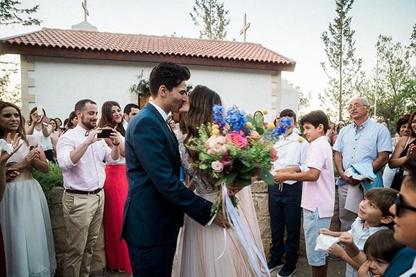 elegant-boho-wedding-cyprus-25
