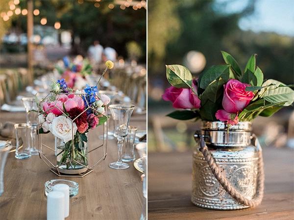 elegant-boho-wedding-cyprus-27Α