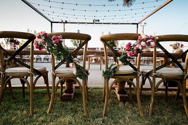 elegant-boho-wedding-cyprus-28