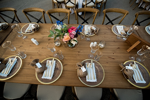 elegant-boho-wedding-cyprus-29