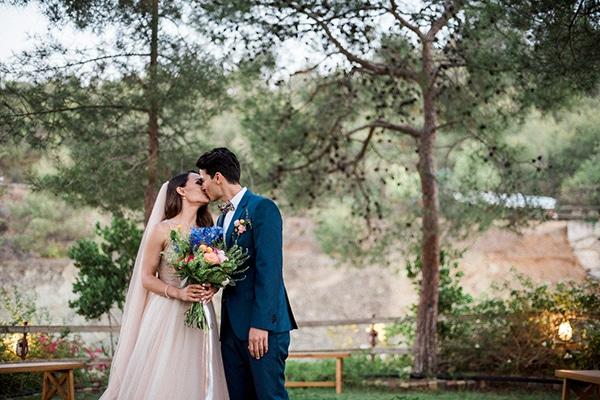 elegant-boho-wedding-cyprus-3