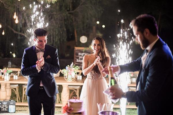 elegant-boho-wedding-cyprus-31