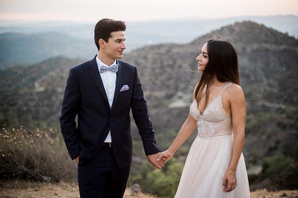 elegant-boho-wedding-cyprus-34