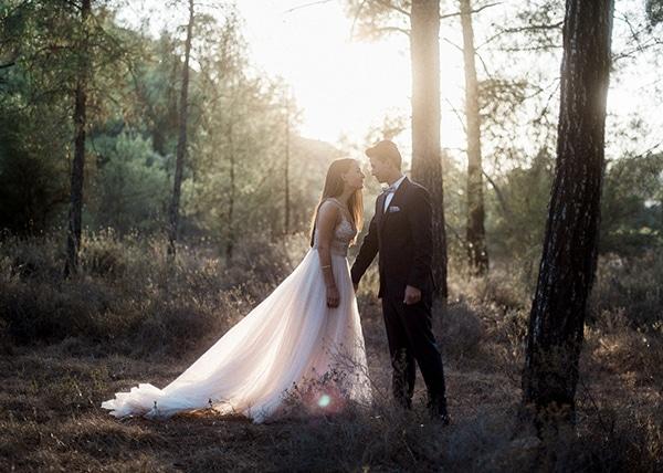 elegant-boho-wedding-cyprus-37