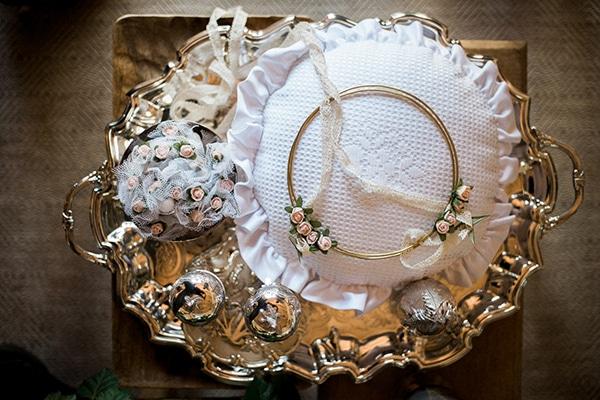 elegant-boho-wedding-cyprus-5