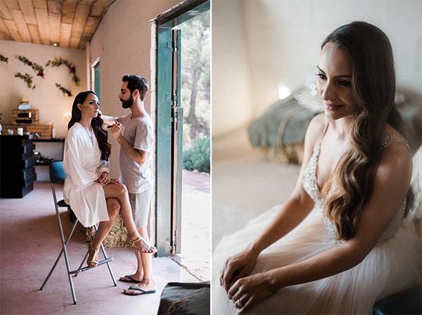 elegant-boho-wedding-cyprus-7Α