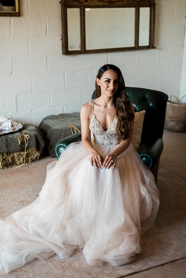 elegant-boho-wedding-cyprus-8