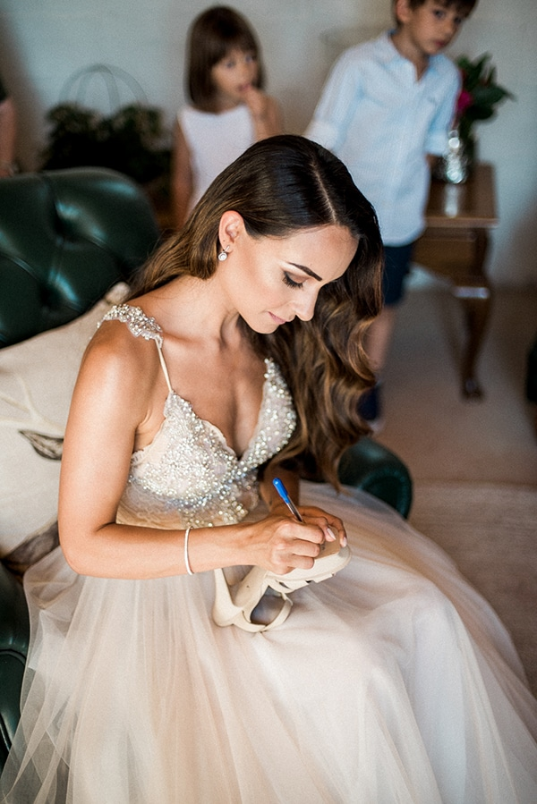 elegant-boho-wedding-cyprus-9