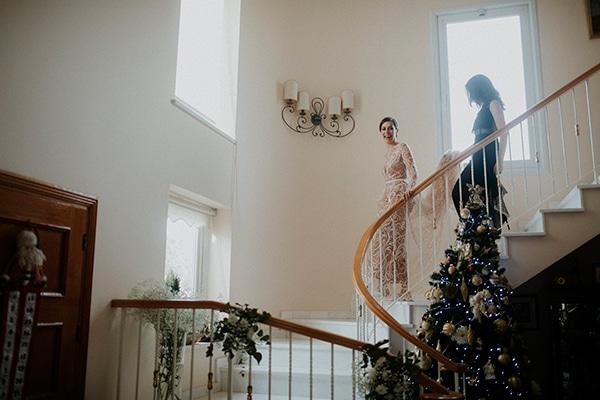 fairytale-christmas-wedding-12