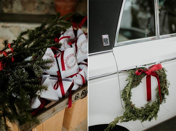 fairytale-christmas-wedding-18Α