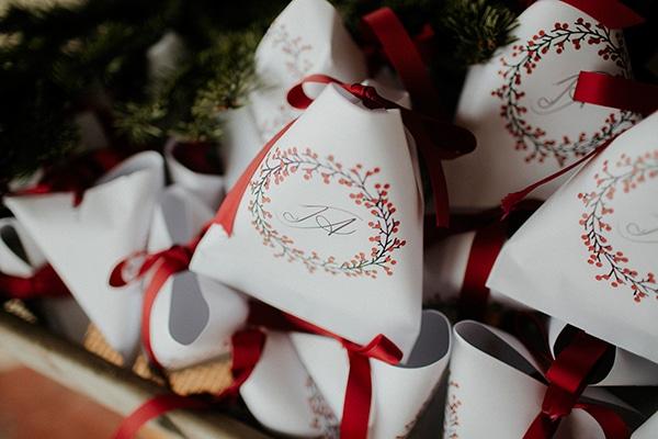 fairytale-christmas-wedding-18x