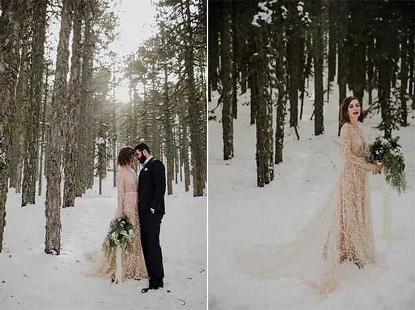 fairytale-christmas-wedding-2Α