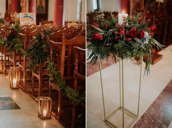 fairytale-christmas-wedding-20Α