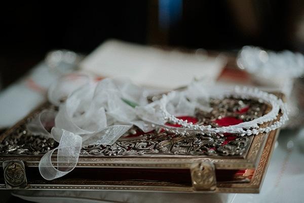 fairytale-christmas-wedding-21