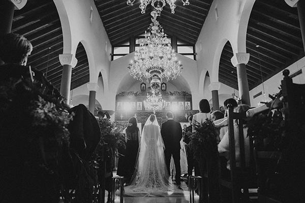 fairytale-christmas-wedding-39