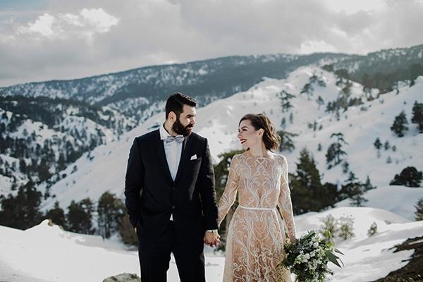 fairytale-christmas-wedding-4