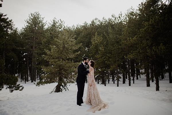 fairytale-christmas-wedding-5