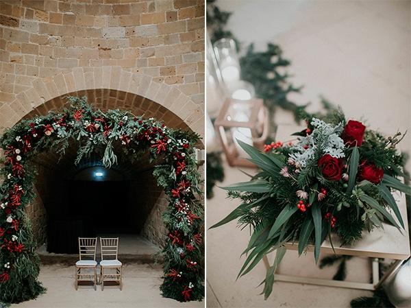 fairytale-christmas-wedding-50Α
