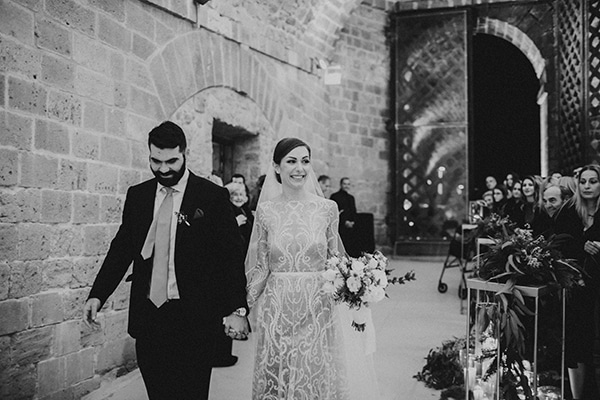 fairytale-christmas-wedding-54