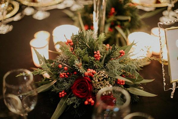 fairytale-christmas-wedding-71