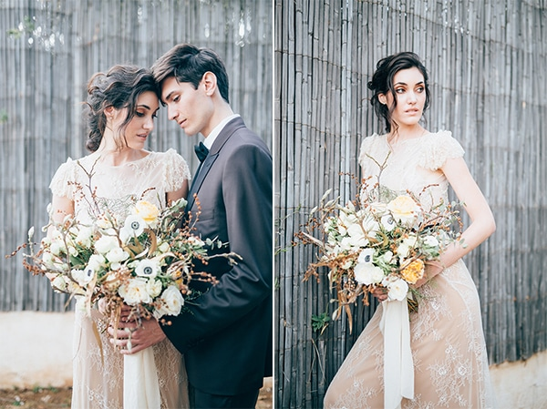 gorgeous-styled-shoot-with-gold-details-11Α