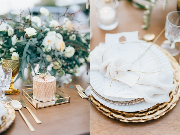 gorgeous-styled-shoot-with-gold-details-13Α