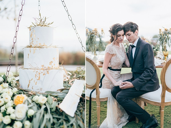gorgeous-styled-shoot-with-gold-details-16Α