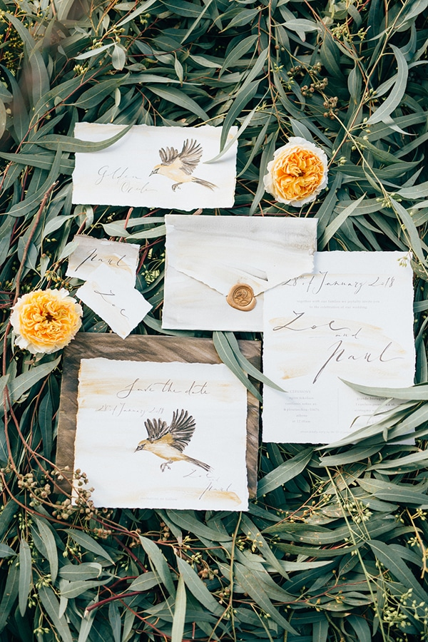 gorgeous-styled-shoot-with-gold-details-8