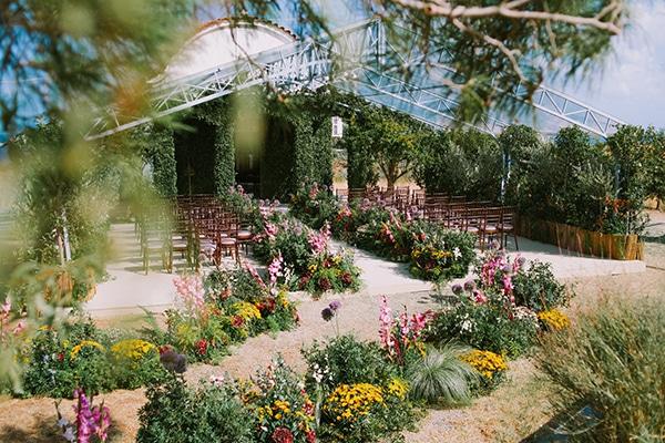 hot-wedding-trends-2018-1