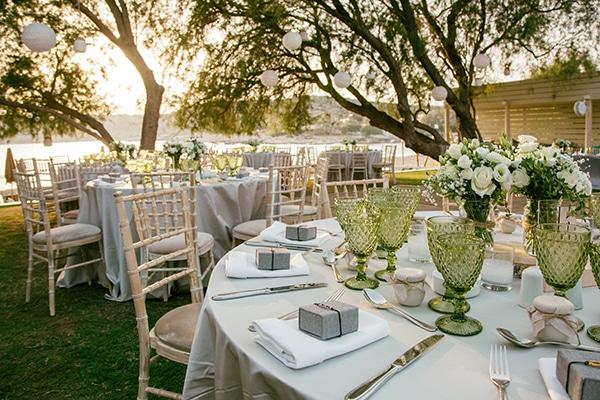 hot-wedding-trends-2018-3