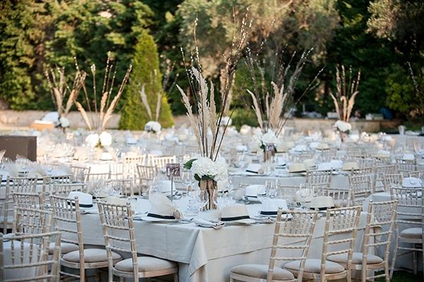 hot-wedding-trends-2018-4