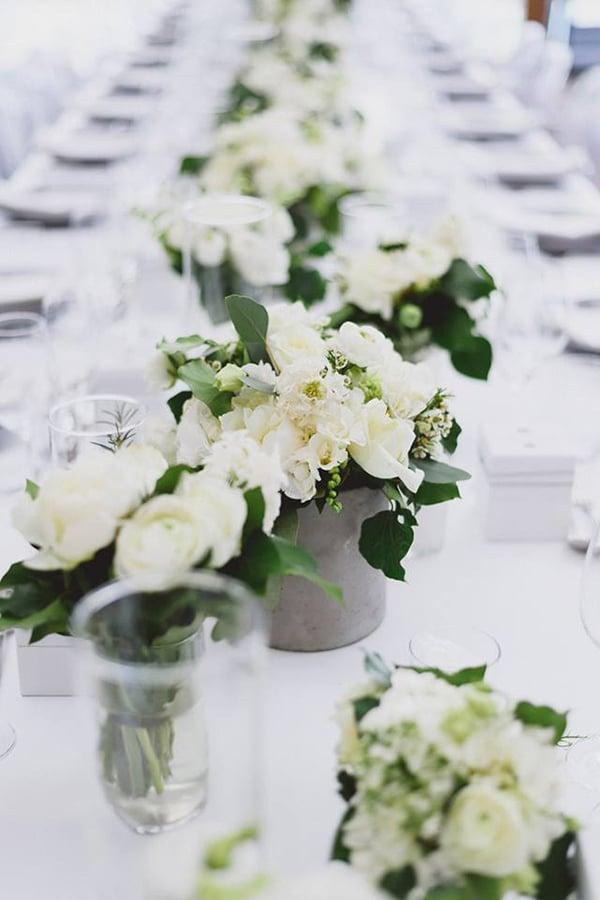 hot-wedding-trends-2018-5