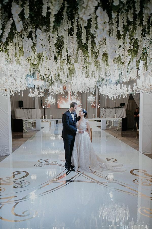 hot-wedding-trends-2018-6