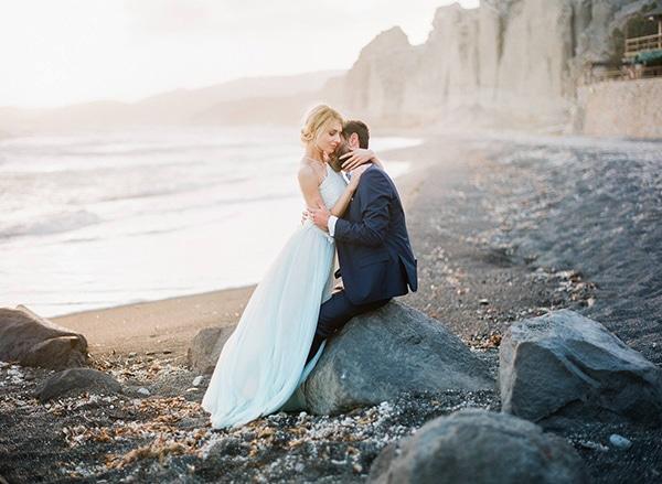 hot-wedding-trends-2018-7