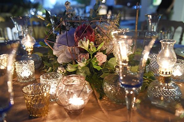 hot-wedding-trends-2018-9