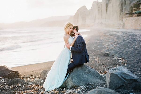 Τα πιο hot wedding trends για το 2018 | Love4Weddings Magazine
